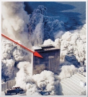 The Collapse of World Trade Center Building 7
